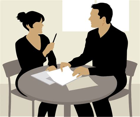 Interview Questions by How Should You Conduct Exit Interviews Hrm Online