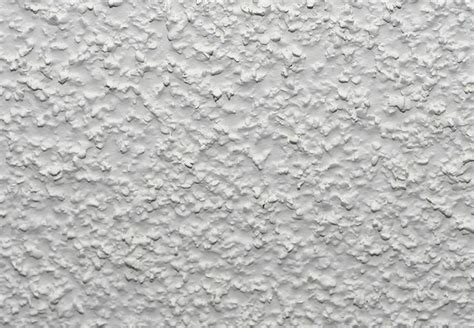 Popcorn Ceiling Texture Popcorn Ceiling And How To Fix