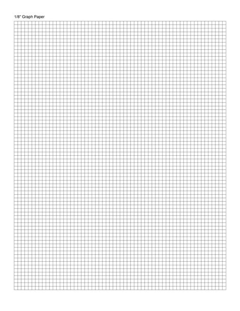 Graph Paper In Word - graph paper template tryprodermagenix org