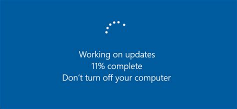 update squarespace 5 to 7 how to roll back builds and uninstall updates on windows 10