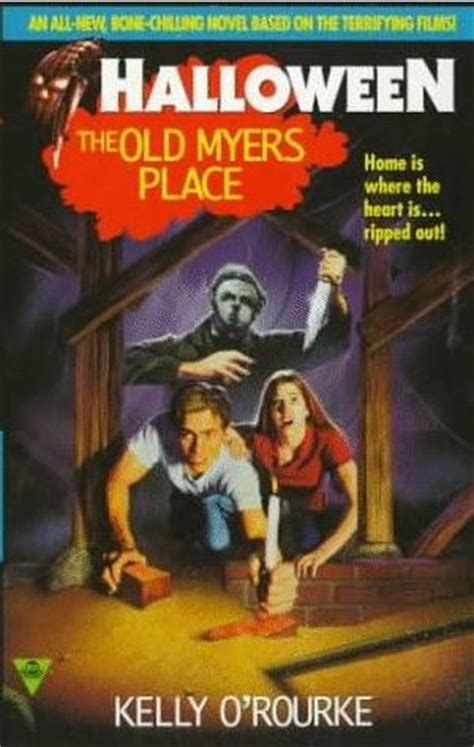 A Place Book Wiki The Myers Place Series Wiki Fandom Powered By Wikia