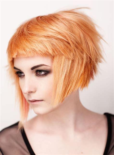 cheap haircuts tallahassee 71 best images about peach hair on pinterest bleach