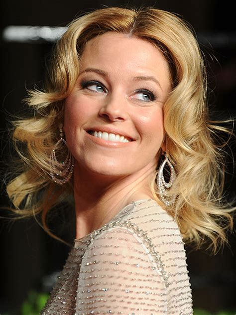 elizabeth banks actress biography elizabeth banks biography birth date birth place and