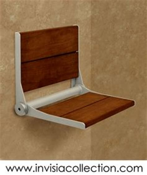 1000 images about universal design and aging in place on 1000 images about built in seats shower on pinterest