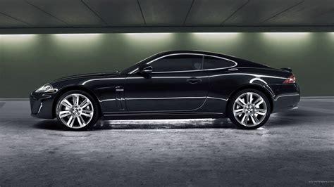jaguar cars full hd wallpapers 1080p wallpaper