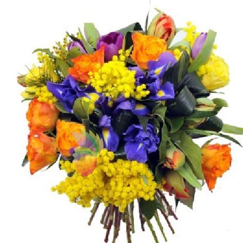 fiori e mimose mimosa e fantasia spediamo fiori dolci e regali a domicilio