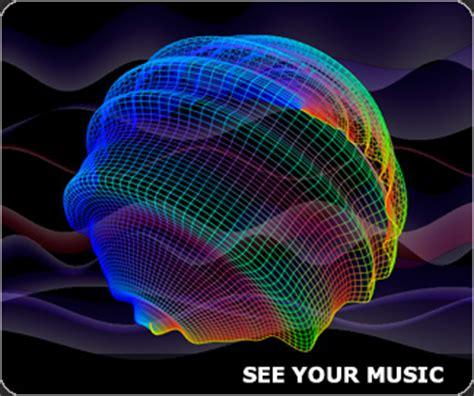 visualizer music music visualizer
