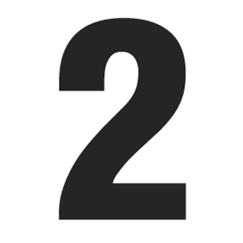 if a site has a large number of junk pages in the index is the solid number 2 free add to cart posted in numbers solid black