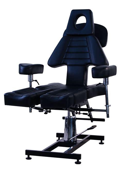 tattoo beds australia buy tb01 tattoo bed online hba salon equipment