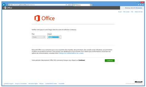 visio 2013 office 365 office 2013 la suite bureautique de microsoft en test