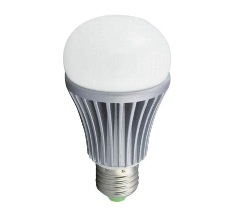 led light bulb led lighting reliability product led light bulb 125 watt