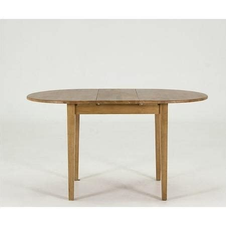 Wilkinson Dining Table Wilkinson Furniture Cleo Extending Dining Table In Oak Furniture123