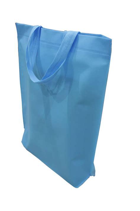 Kain Spunbond Di Semarang pembuatan tas kain spundbond berkualitas dengan harga