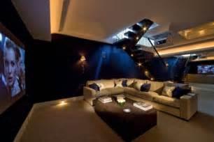 Best 15 home theater design ideas top design magazine web design