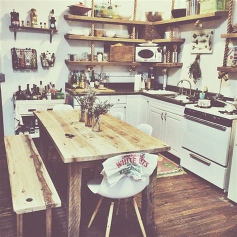 Hippie Kitchen by The 25 Best Hippie Kitchen Ideas On Hippie