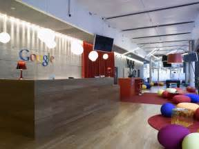 Google Office Design Philosophy fascinating inside the google office in switzerland