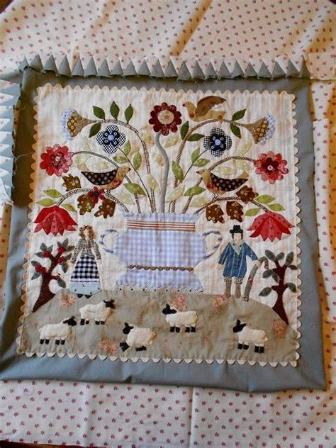 Threadbear Patchwork And Quilting - 387 best images about appliqu 233 on civil wars