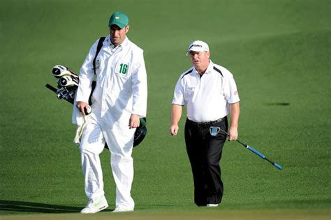 christopher russell golf ian woosnam christopher russel photos the masters