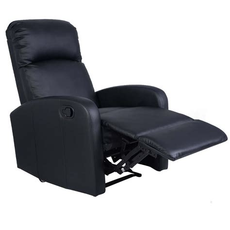 back pain recliner best recliners for back pain 8 perfect lumbar support chairs