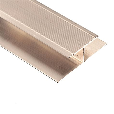 laminate flooring expansion joint laminate flooring