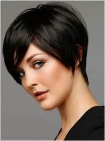asymmetrical haircut on thin hair 27 best short haircuts for women hottest short hairstyles