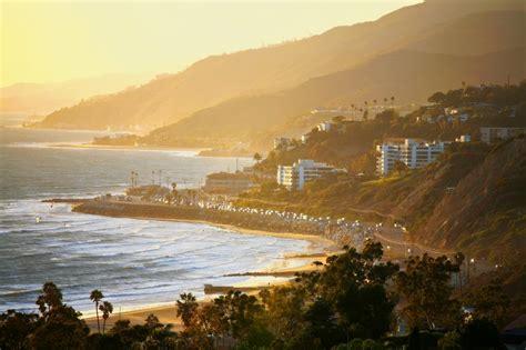 Pch Hotels - pacific coast highway hotels malibu