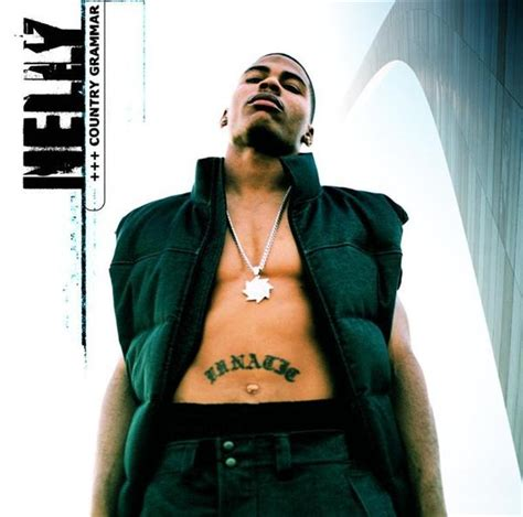nelly mp songs nelly country grammar edited mp3 download