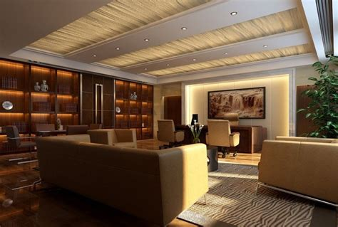 executive office interior design traditional executive office design search