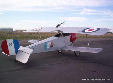 image gallery new homebuilt aircraft designs