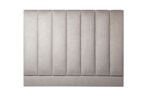 strauss sofa bed strauss beds headboards the sofa chair company