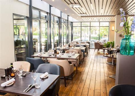 Bilderberg Garden Hotel by Bilderberg Garden Hotel Save Up To 70 On Luxury Travel