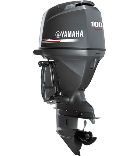 yamaha outboard motor range from 100 75ps models specifications yamaha outboard