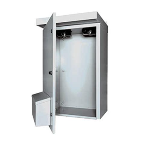 Box Outdoor Rb433 Series outdoor enclosures nema 3r electrical enclosure with fan