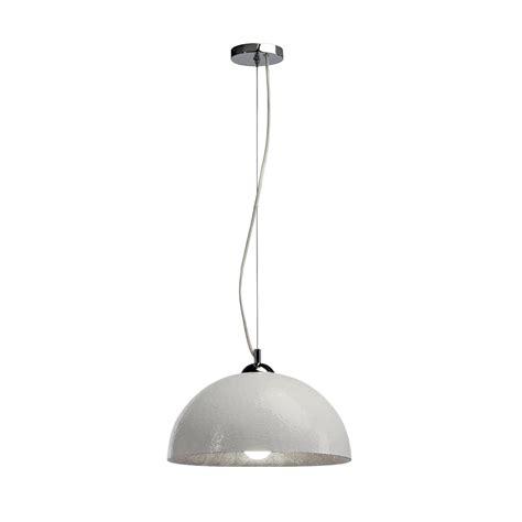 white pendant ceiling light small white ceiling pendant light for high sloping ceilings