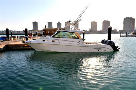 everglades boats hull warranty 2014 everglades 350 ex power new and used boats for sale