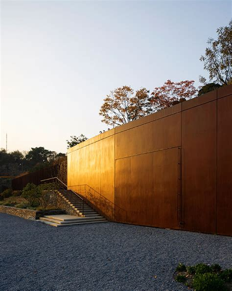 Quarry Botanical Garden Quarry Garden In Shanghai Botanical Garden 12 171 Landscape Architecture Works Landezine
