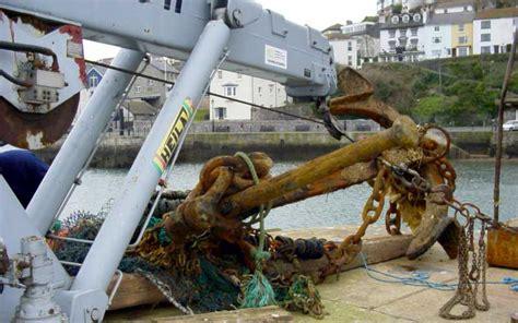 boat salvage parts uk salvage millennium marine contractors