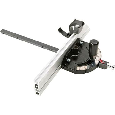 10 inch cabinet table saw power saws shop fox 10 inch 3 hp cabinet table saw with