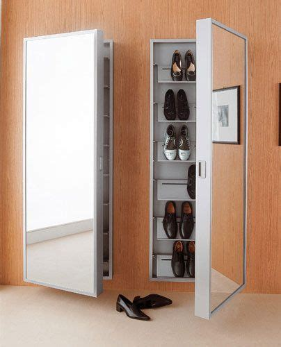 Modern Shoe Closet by 25 Best Ideas About Shoe Cabinet On Entryway