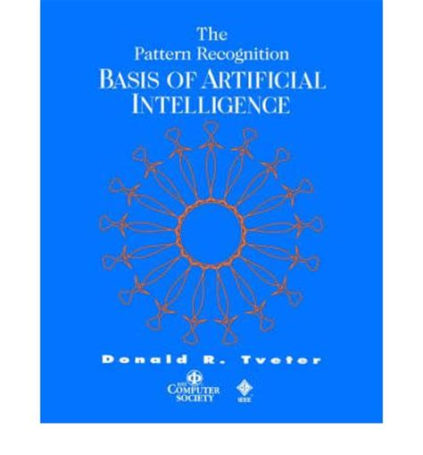 pattern recognition intelligence tests the pattern recognition basis of artificial intelligence