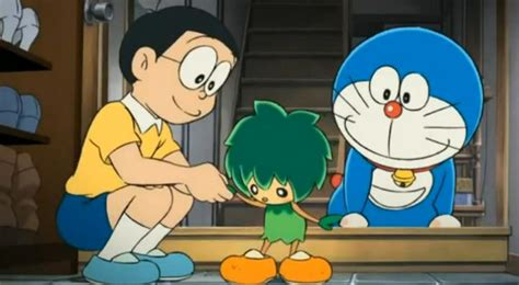 doraemon movie wikia nobita e doraemon imagui