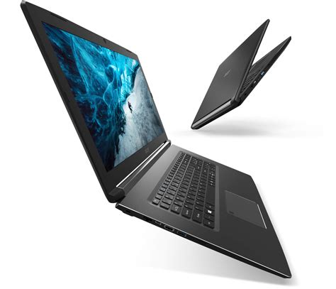 test web laptop revue de presse des tests publi 233 s sur le web acer aspire