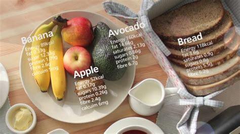 whole grains contain quizlet a balanced diet should quizlet discoveryinter