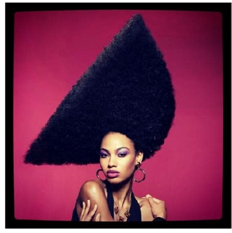 history of avant garde hairstyles 231 best images about avant garde on pinterest fashion