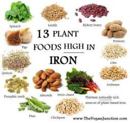 iron foods vegetarian   imgarcade     online image arcade