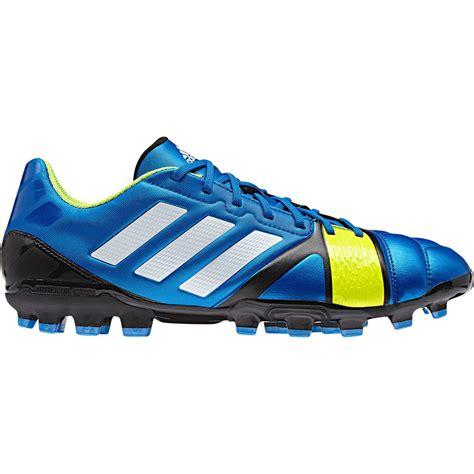 Adidas Nitro Charge 3 0 adidas 3 0 futbol