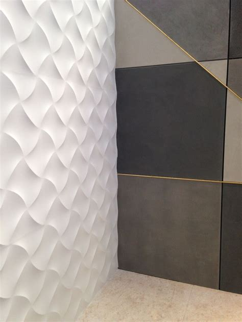 surface pattern pinterest 21 best images about surface design show 2016 on pinterest