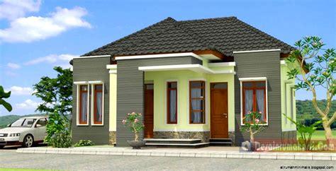model rumah minimalis modern sederhana 2014 tattoo model rumah sederhana terbaru design rumah minimalis