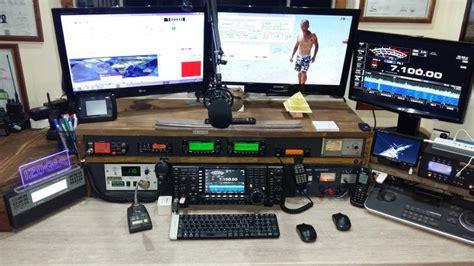 traliccio radioamatore iz0gia callsign lookup by qrz ham radio