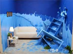 Blue bedroom room ideas new ideas in the bedroom